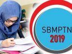 sudah-ikut-utbk-ingat-jadwal-pendaftaran-sbmptn-2019-mulai-10-juni-simak-panduan-lengkapnya.jpg