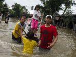 sudah-makan-korban-hingga-16-orang-benarkah-banjir-jakarta-tahun-2020-jadi-yang-terparah.jpg