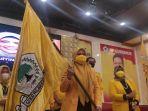 suhartina-bohari-resmi-memimpin-dpd-ii-partai-golkar-kabupaten-maros.jpg
