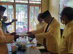 suharto-calon-ketua-dpd-ii-golkar-jeneponto-senin-2232021.jpg