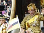 sultan-brunei-sultan-hassanal-bolkiah.jpg