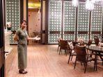 sunachi-harbour-hotel-the-rinra-kembali-buka-untuk-layanan-take-away.jpg