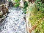 sungai-citepus-di-kawasan-astanaanyar-kota-bandung.jpg