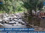 sungai-jodoh-adalah-salah-satu-destinasi-wisata-andalan-di-kota-palopo-772021.jpg