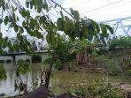 sungai-tampinna-desa-tampinna-kecamatan-angkona-luwu-timur.jpg