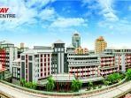 sunway-medical-centre-salah-satu-rumah-sakit-multi-disiplin-terbesar-di-malaysia.jpg