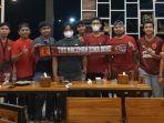 suporter-psm-makassar-di-kabupaten-bone-sulawesi-selatan-sulsel-1.jpg