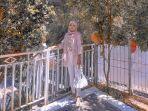 suporter-psm-mirnawati-dewi-1.jpg
