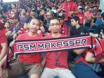 supporter-psm-makassar-asal-wajo-andi-gusti-sam.jpg