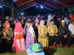 supriansa-menghadiri-reuni-akbar-alumni-ika-smp-muhammadiyah-leworeng_20180616_132141.jpg