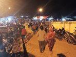 susana-pasar-di-bua-rest-area-toraja-utara-sabtu-2252021-malam.jpg
