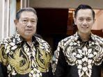 susilo-bambang-yudhoyono-sby-dan-agus-harimurti-yudhoyono-ahy-batik.jpg