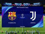 susunan-pemain-barcelona-vs-juventus-liga-champions-malam-ini-ada-cristiano-ronaldo-di-starting-xi.jpg