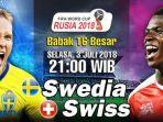 swedia-vs-swiss_20180703_212319.jpg