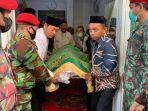 syaharuddin-alrif-dan-mantan-anggota-dpr-ri-periode-2014-2019-muktar-tompo.jpg