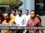 syahrul-yasin-limpo-bertemu-dengan-presiden-republik-indonesia.jpg