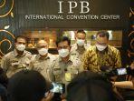 syahrul-yasin-limpo-mengajak-seluruh-kampus-dan-perguruan-tinggi-di-indonesia.jpg