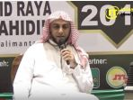 syakh-ali-jaber_20180601_214344.jpg