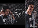 syakir-daulay-cover-lagu-aisyah-istri-rasulullah-2542020.jpg