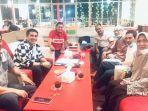 syamsu-rizal-mi-paguyuban-masyarakat-kepulauan-selayar-menggelar-pertemuan-informal.jpg