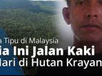 syamsuddin-warga-makassar-yang-kabur-dari-malaysia-1-2692020.jpg