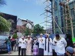 syubban-masjid-assaid-makassar-2021a.jpg