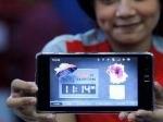 tablet-Huawei-S7.jpg