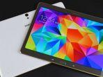 tablet-android-samsung_20180926_232606.jpg