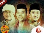 tablig-akbar-damai-indonesiaku.jpg