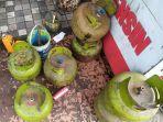 tabung-gas-yang-dijual-salah-satu-pengecer-di-kabupaten-bantaeng.jpg