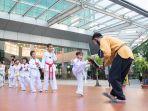 taekwondo-han76.jpg