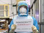 tagar-indonesia-terserah-sedang-trending.jpg