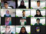tahapan-seleksi-duta-mahasiswa-kampus-islami-kamis-2812021.jpg