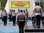 tahun-baru-2021-puluhan-personel-kepolisian-resor-majenemendapat-kado-istimewa.jpg
