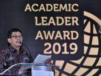 tak-ada-dari-unhas-dan-unm-ini-16-dosen-terbaik-peraih-academic-leader-award-2019-kemenristekdikti.jpg