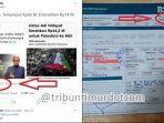 tak-gentar-dilaporkan-uah-ke-polisi-eko-kuntadhi-kini-soroti-bukti-transfer-donasi-palestina-ke-mui.jpg