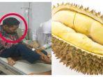 tak-sengaja-telat-biji-durian-pria-ini-menderita-dan-alami-hal-mengerikan-3-hari.jpg