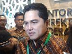 tak-seperti-garuda-indonesia-mengapa-menteri-bumn-erick-thohir-bungkam-ditanya-soal-jiwasraya.jpg