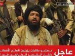 taliban-berbicara-di-depan-awak-media-al-jazeera.jpg
