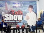 talk-show-di-benteng.jpg