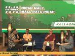 talkshow-adaptasi-umkm-di-era-new-normal-di-kalla-fair-vol-2-minggu-25102020.jpg