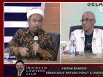 talkshow-ilc-tv-one-ali-ngabalin-dan-geisz-chalifah-ada-fans-jokowi-dan-anies-baswedan.jpg