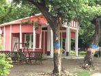 taman-kota-bulukumba-di-jalan-sulthan-hasanuddin-kecamatan.jpg