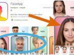 tampilan-aplikasi-face-app.jpg