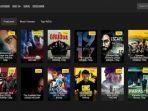 tampilan-situs-film-streaming-cinematrans7.jpg