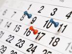 tanggal-3-4-7-juni-2019-ditetapkan-hari-cuti-bersama-idul-fitri-1440-h-mau-liburan-kemana.jpg