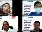 tangkapan-layar-group-astra-makassar-silaturahmi-bersama-media-secara-virtual.jpg