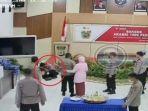 tangkapan-layar-video-viral-penganiayaan-polisi-di-nunukan.jpg