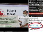taqy-malik-serahkan-donasi-rp-1-m-untuk-palestina-ke-pmi-padahal-terkumpul-rp-5-m-ke-mana-sisanya.jpg