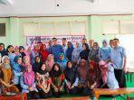 target-terbitkan-kumpulan-pentigraf-sdn-bulu-bulu-maros-gelar-workshop-diikuti-43-pendidik.jpg